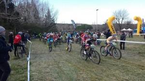 depart-course-minime-6-km